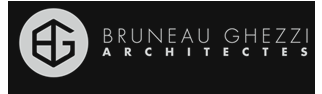 BG_architect